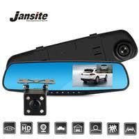 <b>Jansite</b> Store - Small Orders Online Store on Aliexpress.com