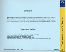 Conclusion And Recommendations In Dissertation   Professional