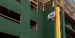 construction site surveillance business multi construction site surveillance business multi family security