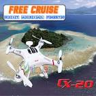 Parrot ar 20 drone controllers <?=substr(md5('https://encrypted-tbn2.gstatic.com/images?q=tbn:ANd9GcSpSIsDvkrWoJNqSx6Iny7RCmroLBDTNquH-_91gb7Yp-IPJqPjKcZEVq1f'), 0, 7); ?>