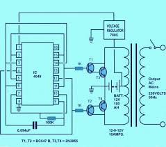 wiring diagram for home inverter wiring image wiring diagram for solar inverter the wiring diagram on wiring diagram for home inverter