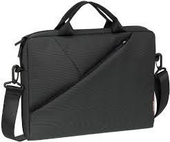 Купить <b>сумку</b> и рюкзак для ноутбука <b>RIVACASE</b> Tivoli 8720 <b>13.3</b> ...