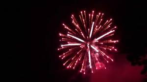 Free July 4th events in Cincinnati 2017 - AXS