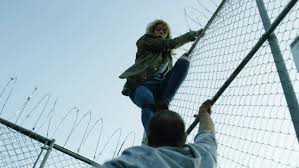 '<b>Black Summer</b>' Starring Jaime King Renewed For Season 2 By Netflix