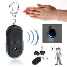 Compare Prices on <b>Door Wireless</b> Alarm- Online Shopping/Buy Low ...