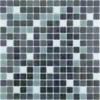Облицовочная <b>мозаика Caramelle</b> mosaic — купить на Яндекс ...
