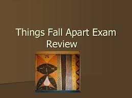 things fall apart essays things fall apart essays essaymania com