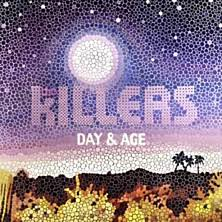 Music - Review of The Killers - Day and Age - BBC