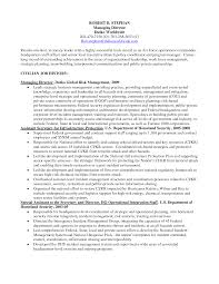 aviation mechanic resume format sample cv service aviation mechanic resume format federal aviation administration resume objective examples technician avionics technician resume