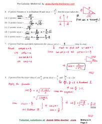 pre calculus homework help com research paper that is due much sooner will likely make sure to complete the most pressing assignments first 10 it might pre calculus homework help
