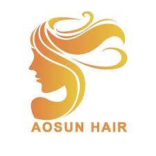 <b>AOSUN HAIR</b> - Home   Facebook