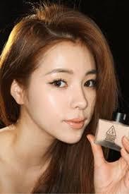 5 must try korean makeup trends