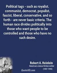 Best Anti Communist Quotes. QuotesGram