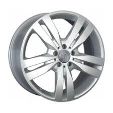 Автомобильный диск Replay MR114. Купить литые диски Replay ...