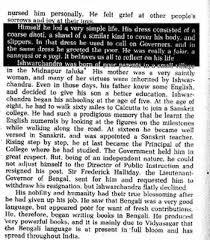 short essay on mahatma gandhi in english short essay on mahatma gandhi in hindi language