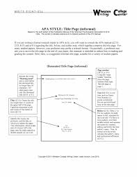 apa format style templates in word pdf template lab apa template 36