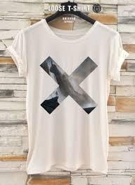 <b>футболка</b>: лучшие изображения (26) | <b>Футболки</b>, Дизайн рубашки ...
