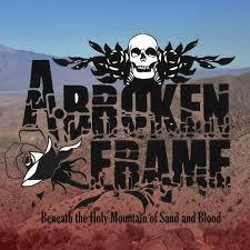 <b>A Broken Frame</b> - Home | Facebook