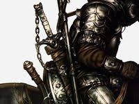 290 Knights ideas | <b>medieval fantasy</b>, fantasy warrior, fantasy armor