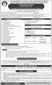 printable resume builder getessay biz online resume throughout resume online printable inside printable resume printable resume builder