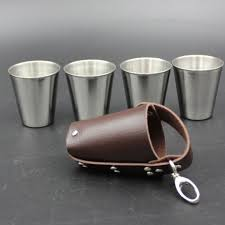 <b>Набор стаканов</b> 6 шт <b>Pasabahce Side</b>, 290 мл - купить недорого в ...