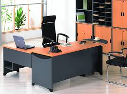 image cabin office furniture