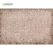 <b>Laeacco Gradient</b> Solid <b>Color</b> Surface Wall Texture Pattern Baby ...
