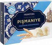 <b>Пишмание Vkusnotoria клубника</b>, 136 г — купить в Москве в ...