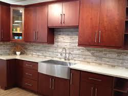kitchen cabinets rta ready