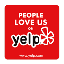 logan bravard yelp columbus ohio top real estate agent logan bravard top 1% listing agent coldwell banker king thompson.