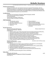 ucf admissions essaydoes ucf admissions essay main common application for cheap writing