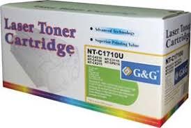 <b>G&G NT</b>-C1710U - [Черно-белая печать] - Информационный ...