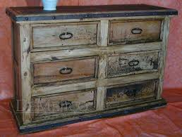 distressed black bedroom furniture qtdpewlv antiquing wood furniture
