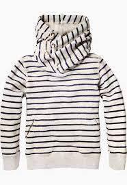 Adorable <b>cute stripes</b> hoodie for fall | Striped hoodie, Clothes, Fashion