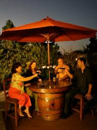 wine barrel pet bed wine gifts pinterest wine barrels barrels and pet beds alpine wine design outdoor finish wine barrel