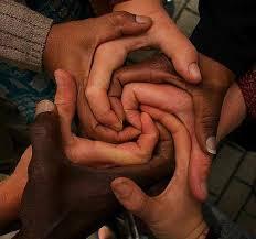 """Résultat de recherche d'images pour """"paix pour tous"""""""