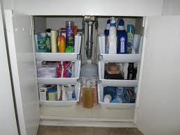 design small bathroom closet ideas shelving