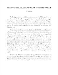 Professional Help with Graduate Research Paper