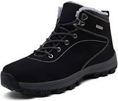 Snow Boots - Boots / Women's Shoes: Shoes & Bags - Amazon.co.uk