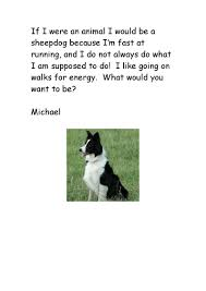 if i were an animal pdf flipbook if i were an animal p 1 16