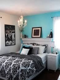 Teen Bedroom Ideas Teal And White Best 20 Bedrooms On Pinterest Perfect Design