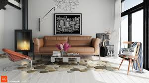 15 beautiful living rooms that we came across recently beautiful living rooms