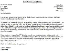 example of resume for cashier   cv example doctor ukexample of resume for cashier cashier resume example related posts cv example for bank cashier bank