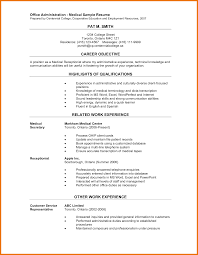 office resume resume format pdf office resume office assistant resume sample medical office resume3267fbd54ca36ab4e0a109fdf9e88d62png