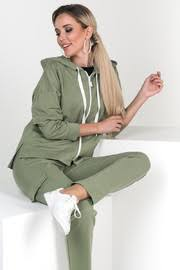 Купить <b>женский костюм</b> - недорогие женские <b>костюмы</b> в интернет ...