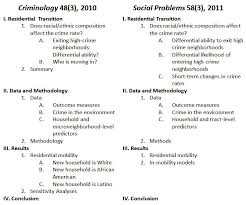 analysis essay example the analytical essay outline  horizontall coanalysis essay