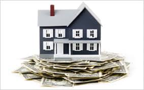 Home Improvement Loan Rates