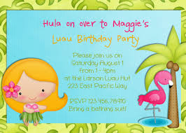 birthday party invitation template word invitations templates 12 sample photos birthday party invitation template word
