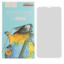 <b>Защитные</b> пленки и <b>стекла Hoco</b>: купить в интернет-магазине на ...
