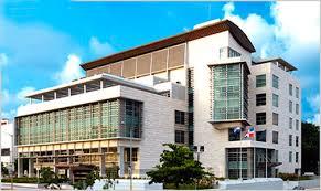 Resultado de imagen para procuraduria general de la republica dominicana